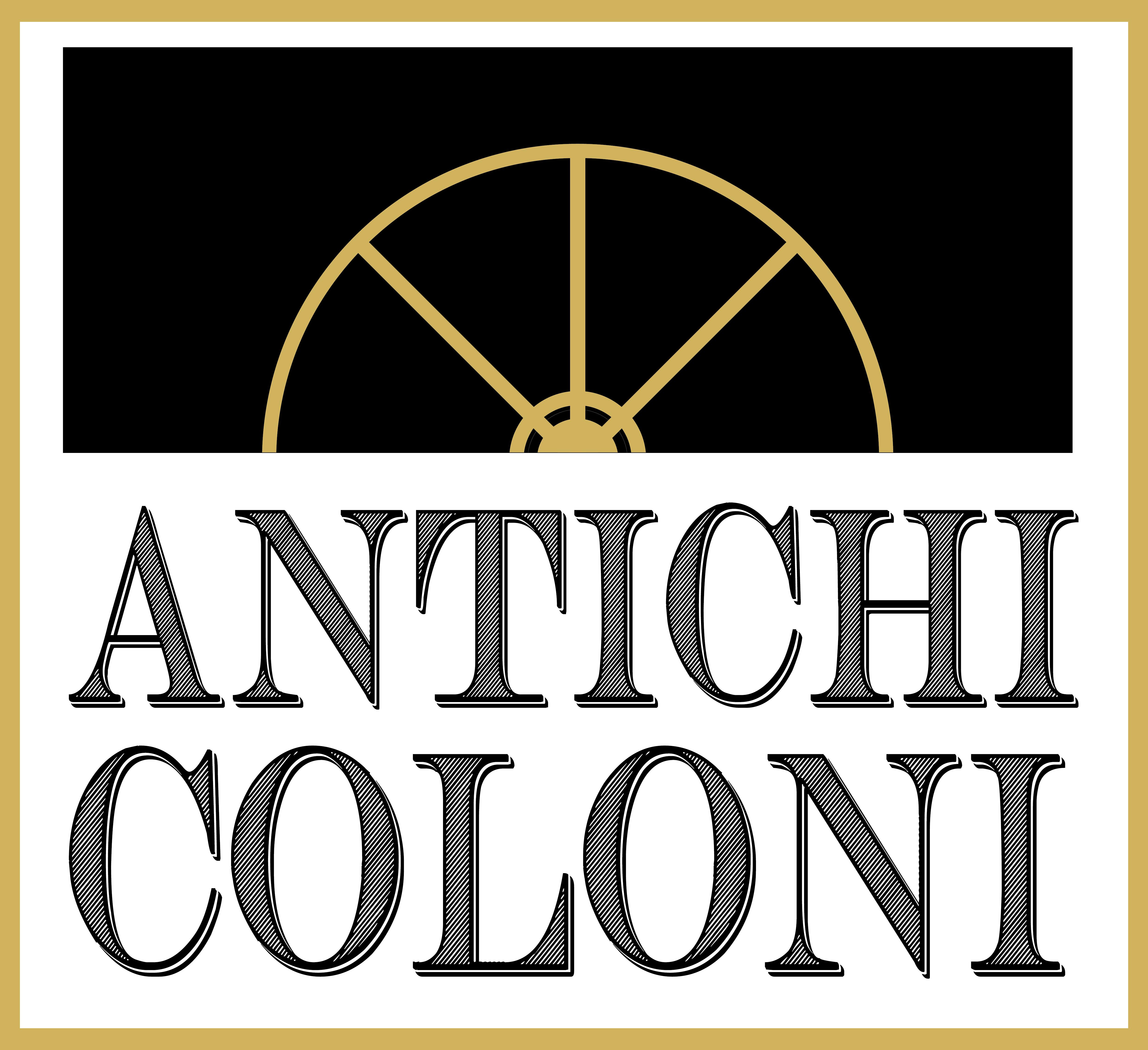 Antichi Coloni