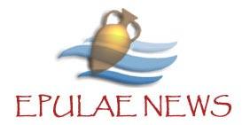 logo-epulae